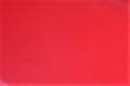 Металлосайдинг Глянец 3003