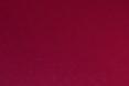 Металлосайдинг Глянец 3005