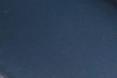 Металлосайдинг Глянец 7024