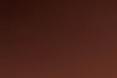 Металлосайдинг Глянец 8017