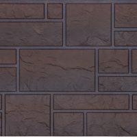 Купить фасадные панели Burg