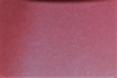 Металлосайдинг Матовый 3005