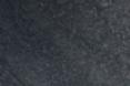 Сайдинг Матовый 7024