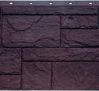 Линеарные панели Камень природный