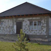 Металлочерепица купить в Алматы