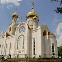 Мягкая черепица Алматы