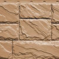 Линеарные панели Камень крупный