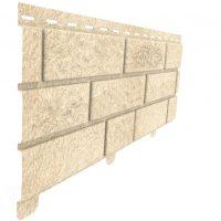 Фасадные панели Stone-house серия Кирпич