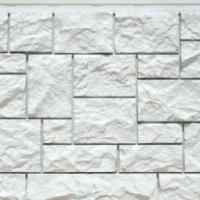 Фасадные панели Камень дикий